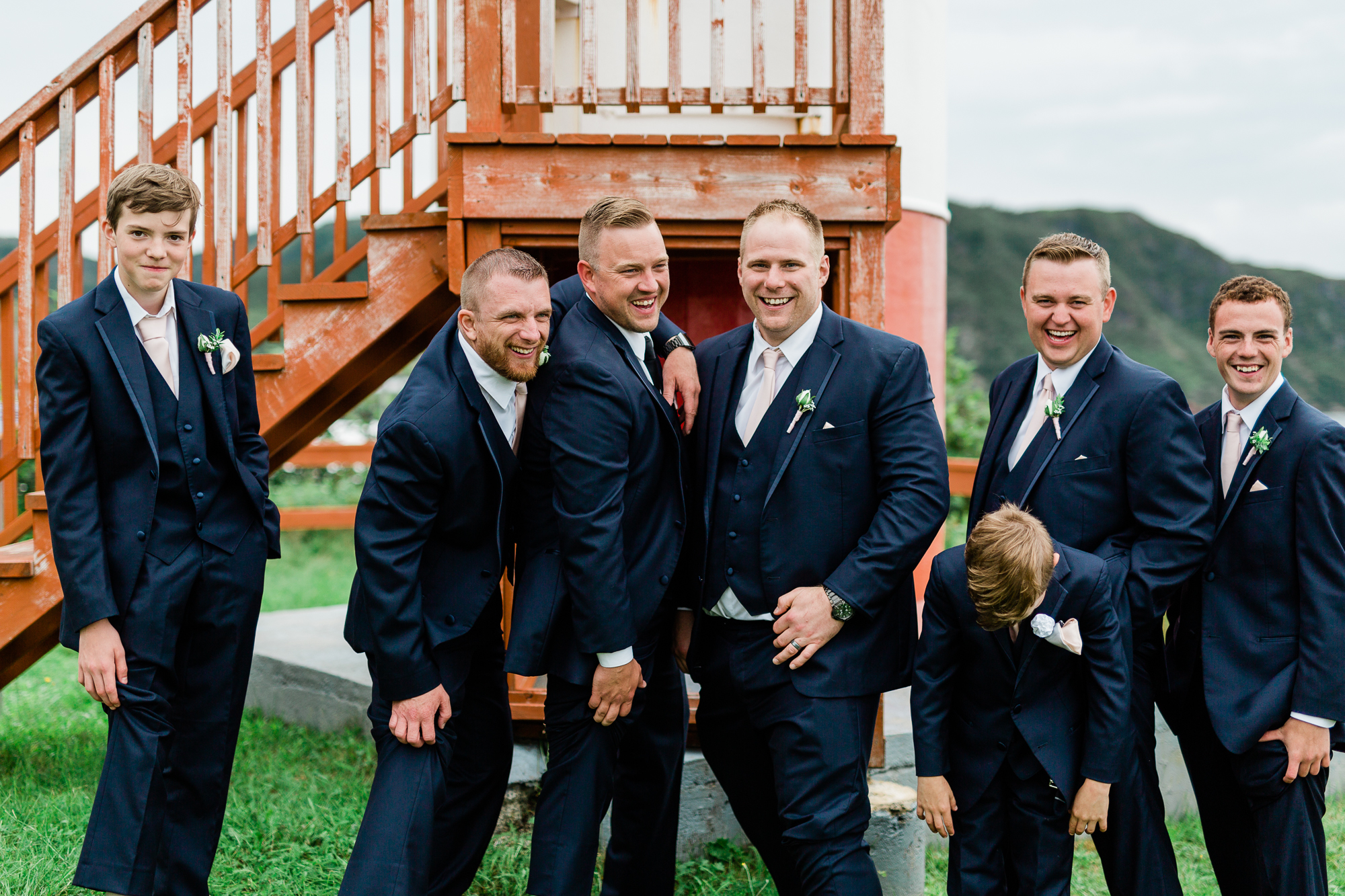 0060newfoundland-wedding-photographer-ally-ray.jpg