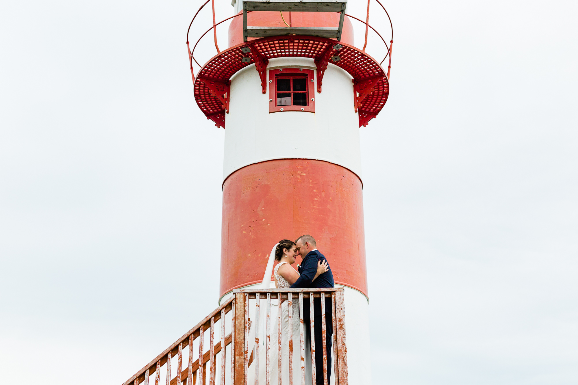 0062newfoundland-wedding-photographer-ally-ray.jpg