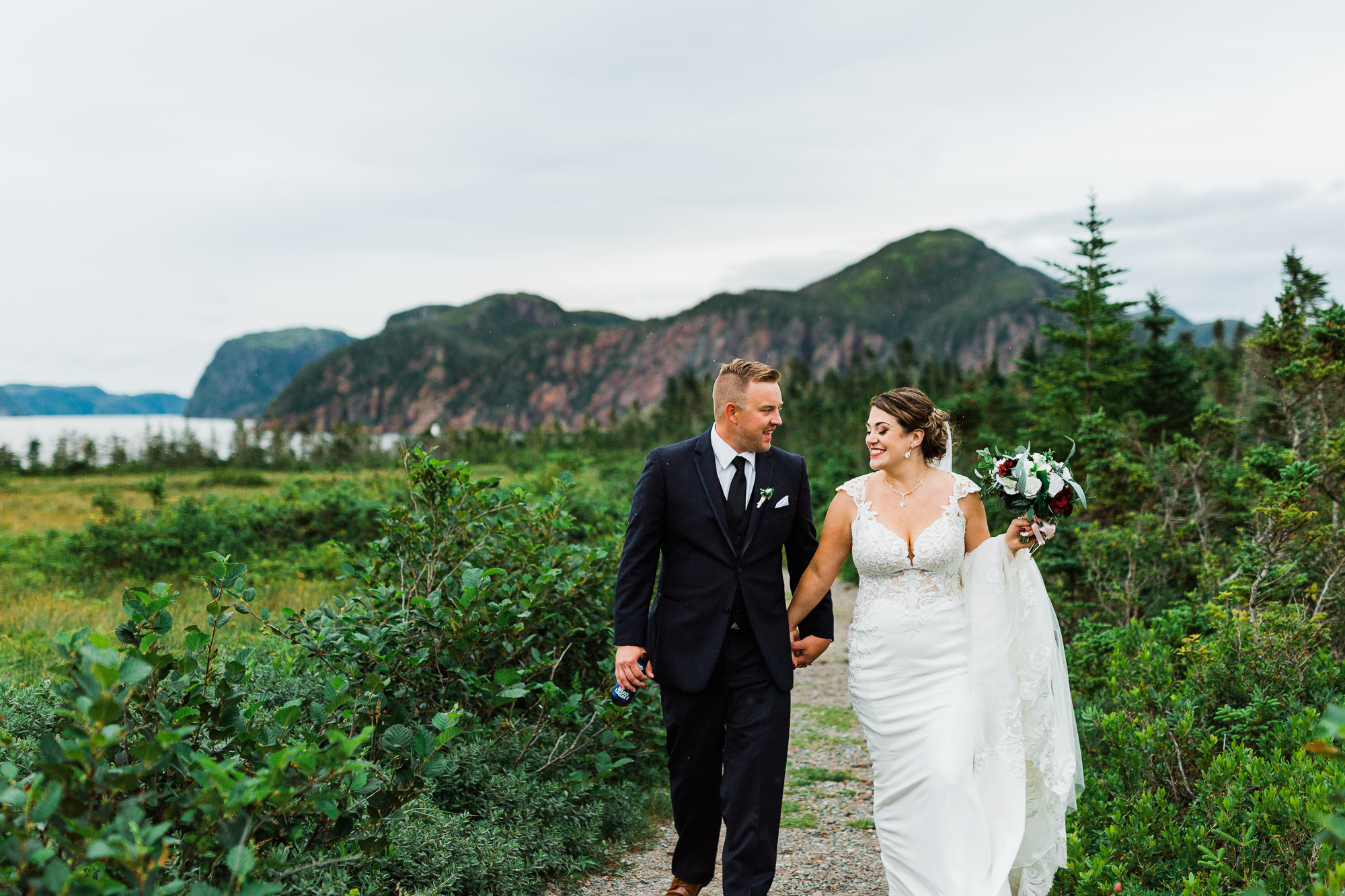 0067newfoundland-wedding-photographer-ally-ray.jpg