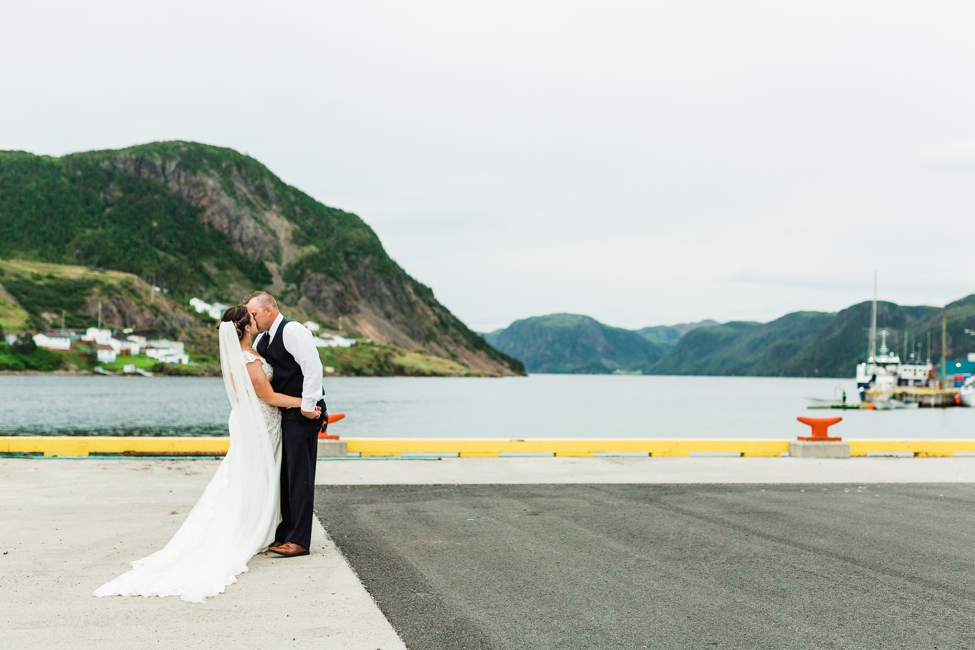 0070newfoundland-wedding-photographer-ally-ray.jpg