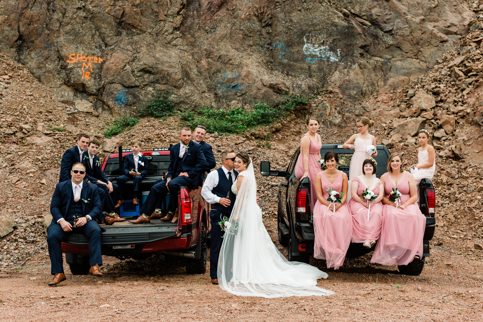 0079newfoundland-wedding-photographer-ally-ray.jpg