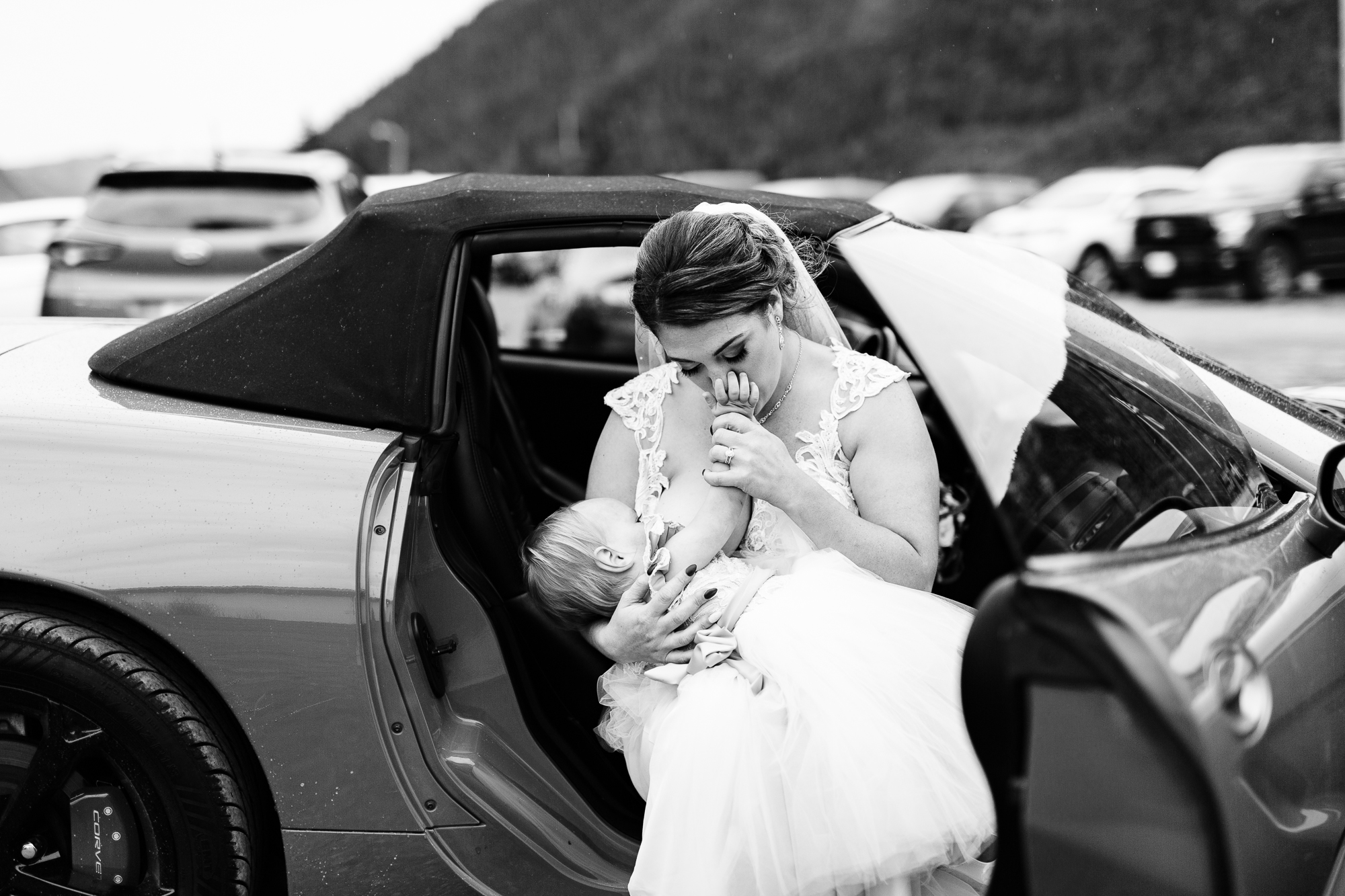 0081newfoundland-wedding-photographer-ally-ray.jpg