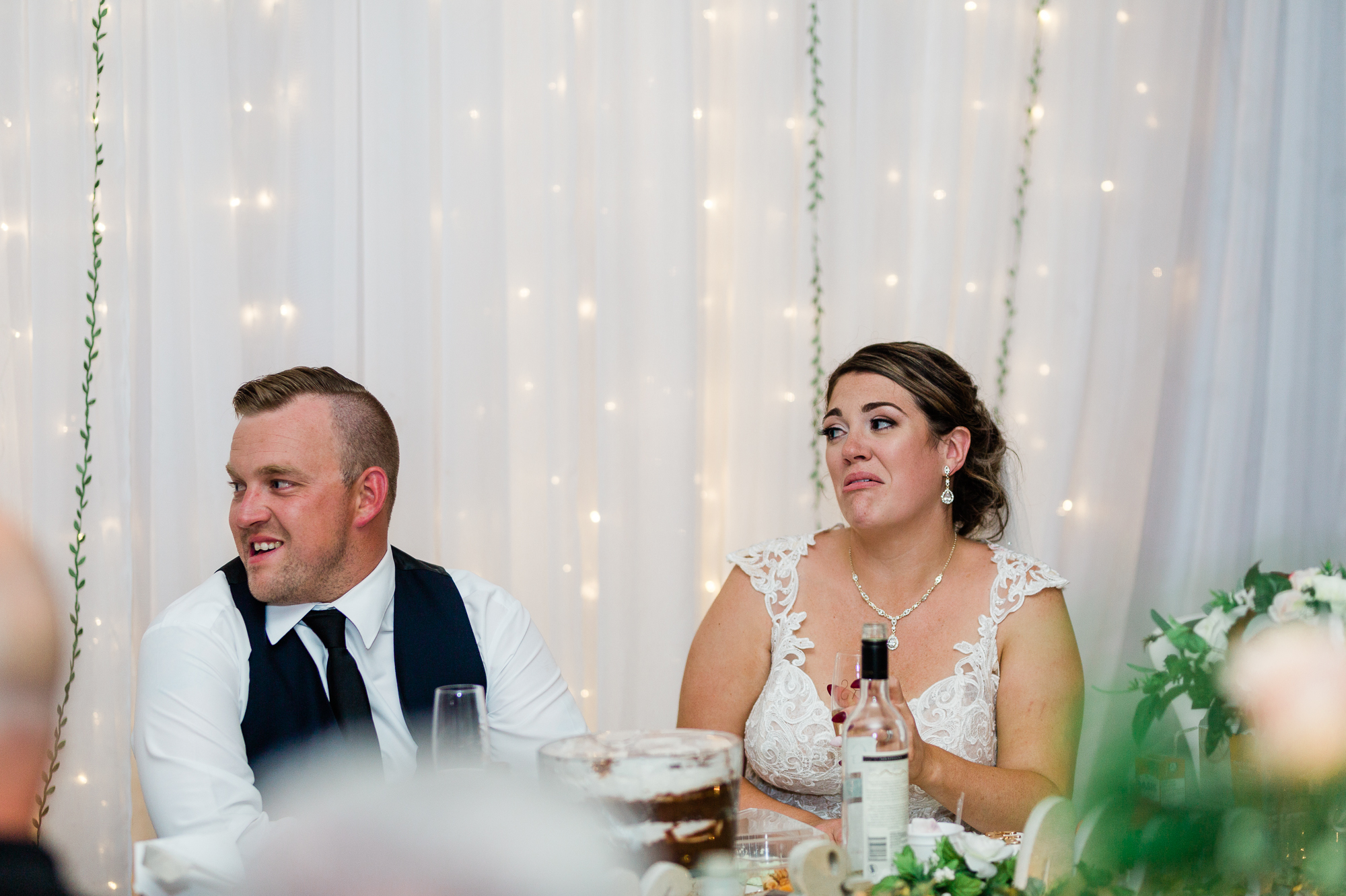 0098newfoundland-wedding-photographer-ally-ray.jpg