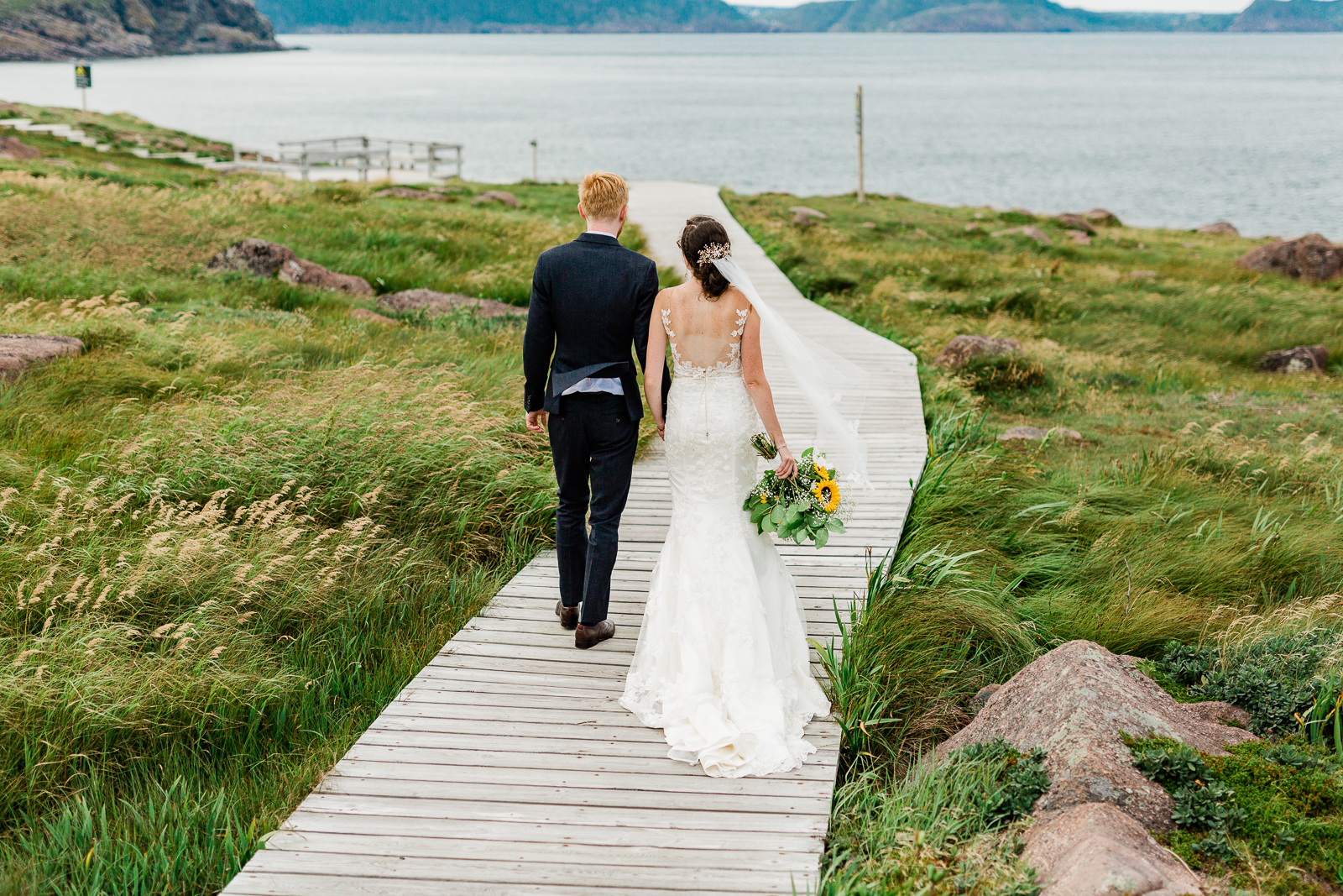 0055st-johns-newfoundland-wedding-photographer-manuels-river.jpg