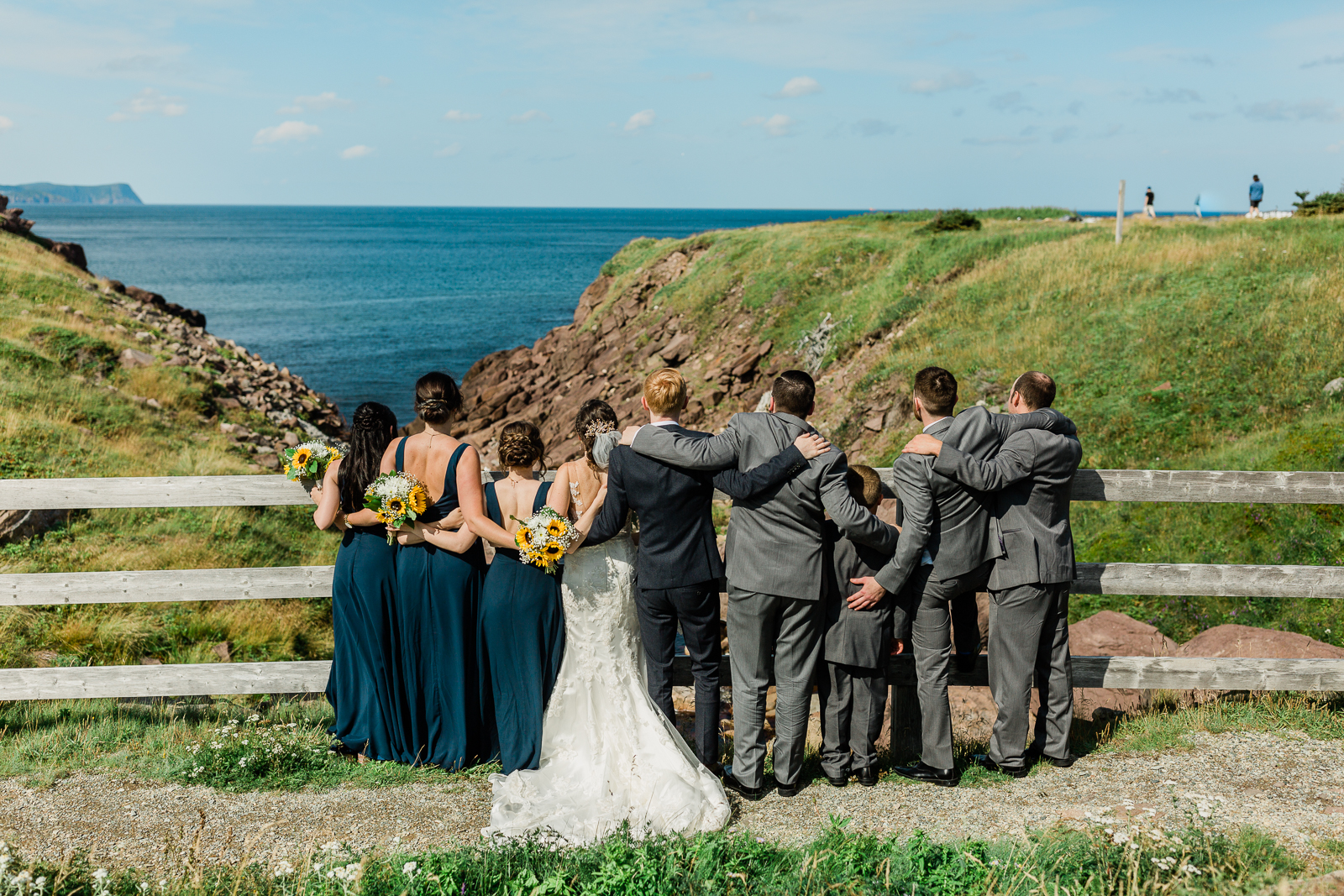 0040st-johns-newfoundland-wedding-photographer-manuels-river.jpg