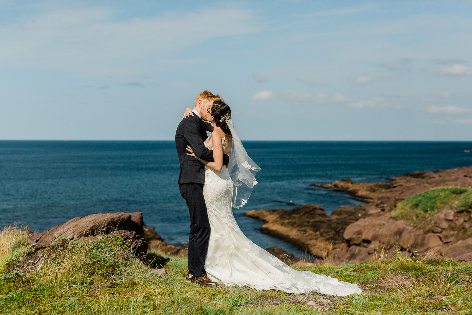 0043st-johns-newfoundland-wedding-photographer-manuels-river.jpg