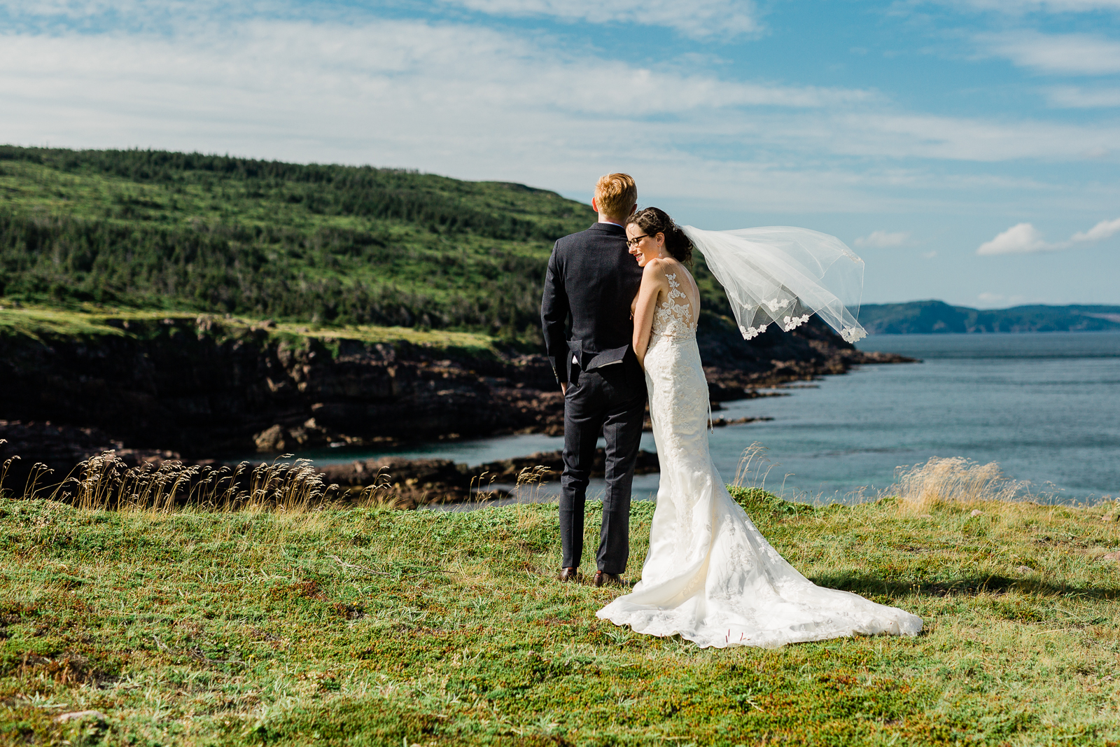 0047st-johns-newfoundland-wedding-photographer-manuels-river.jpg
