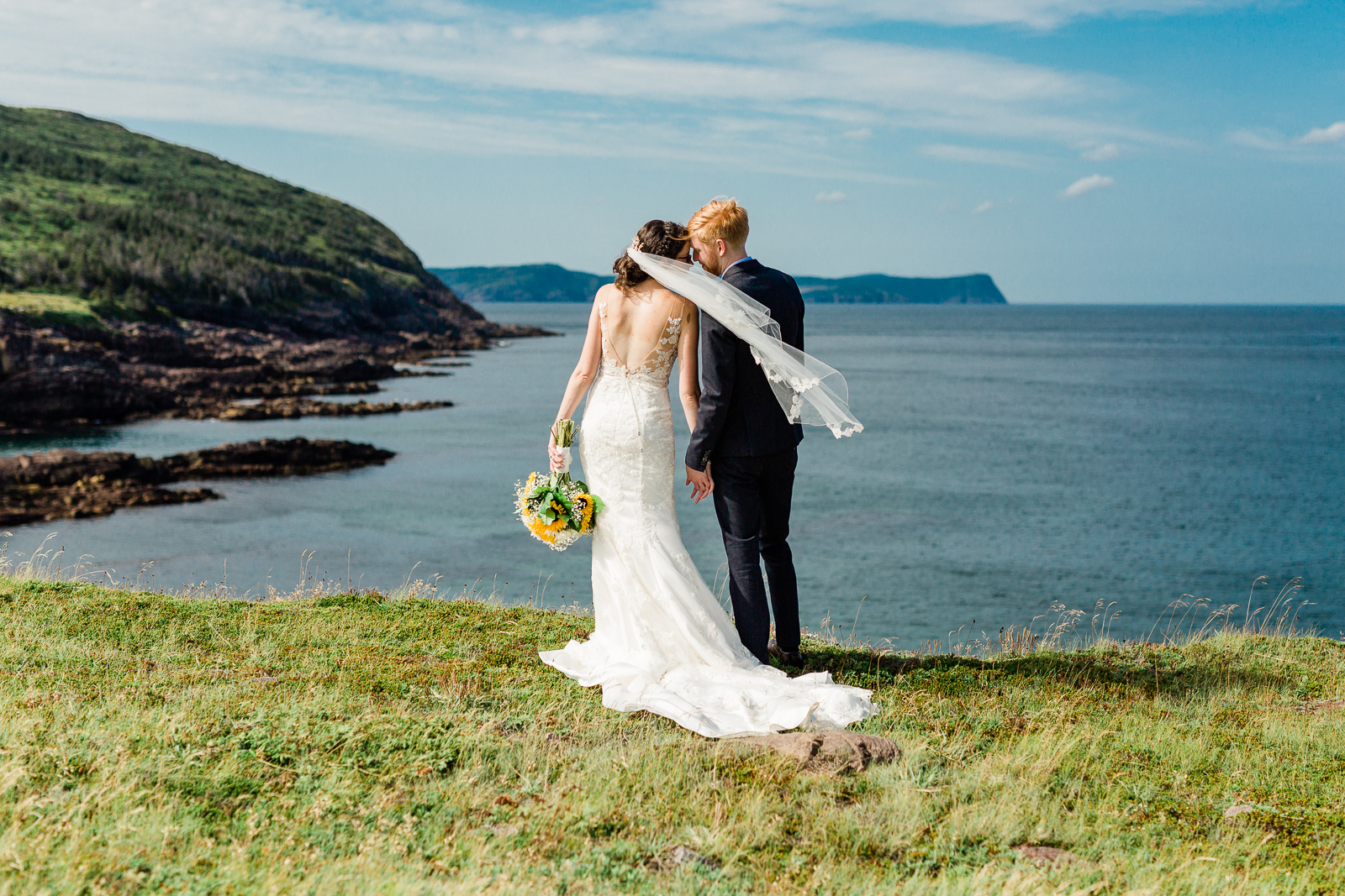 0048st-johns-newfoundland-wedding-photographer-manuels-river.jpg