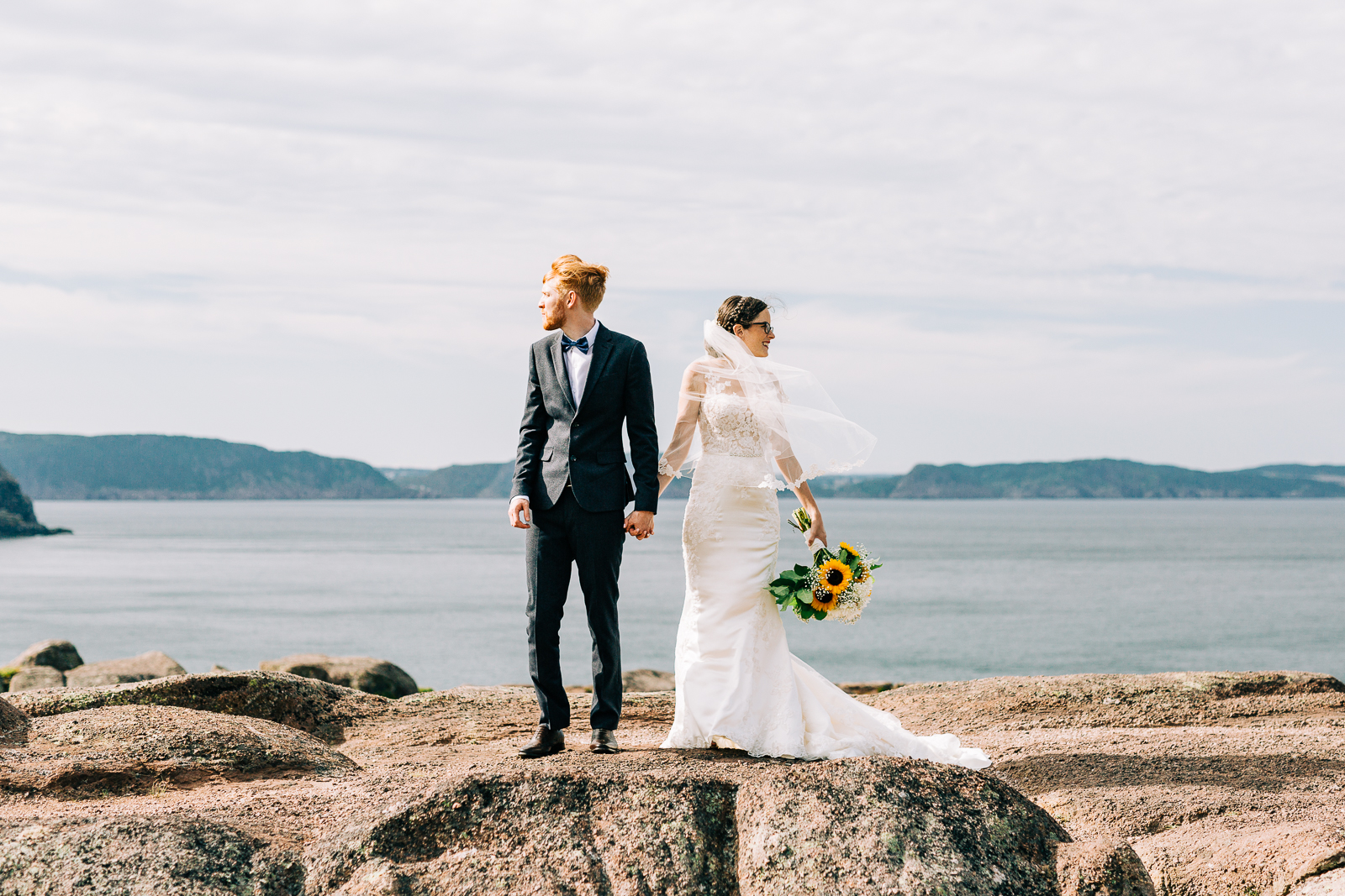 0050st-johns-newfoundland-wedding-photographer-manuels-river.jpg