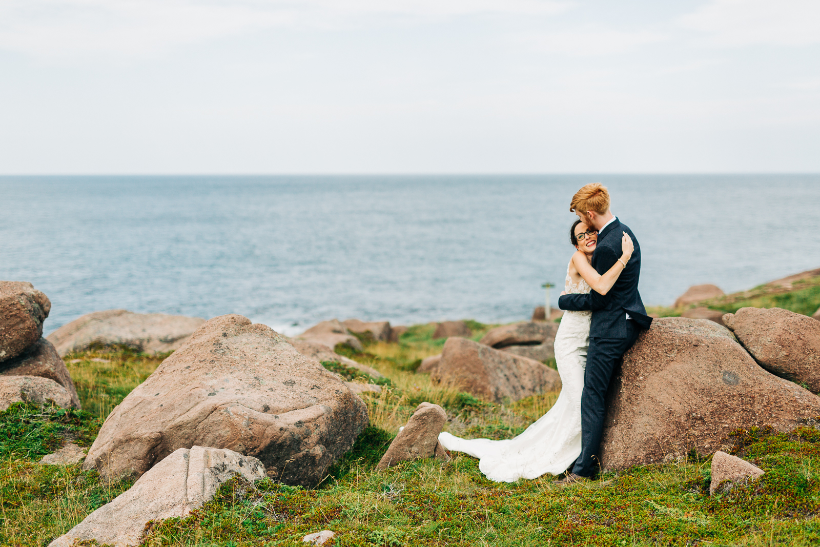 0053st-johns-newfoundland-wedding-photographer-manuels-river.jpg