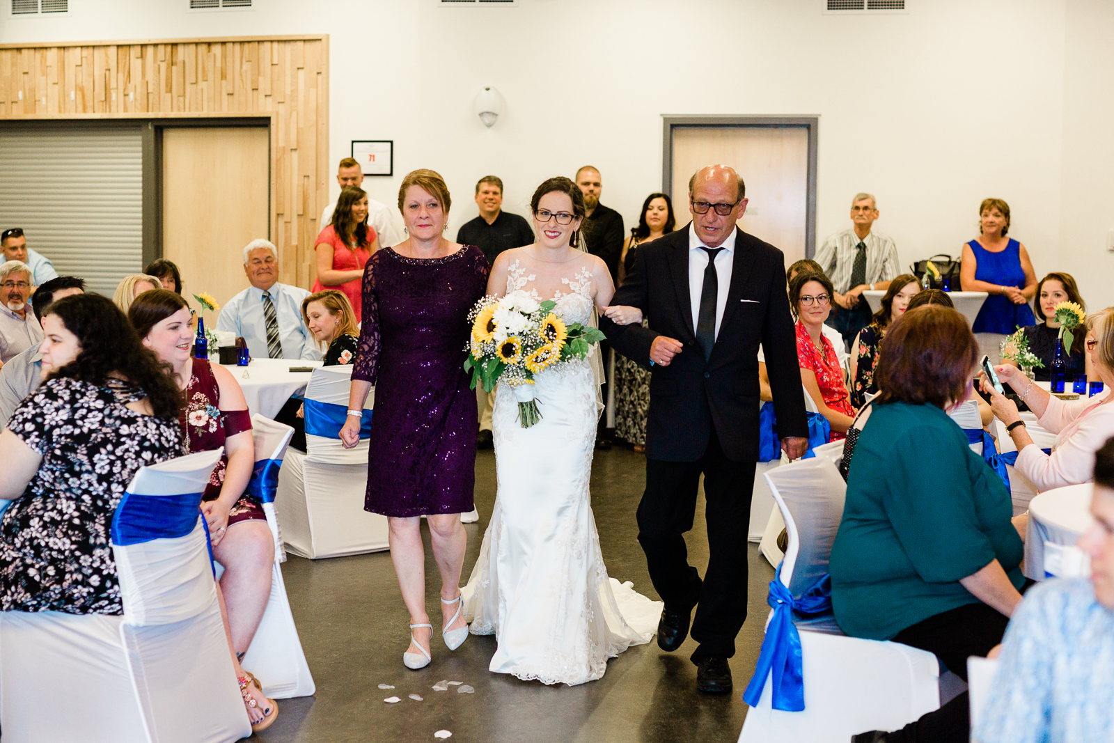 0070st-johns-newfoundland-wedding-photographer-manuels-river.jpg