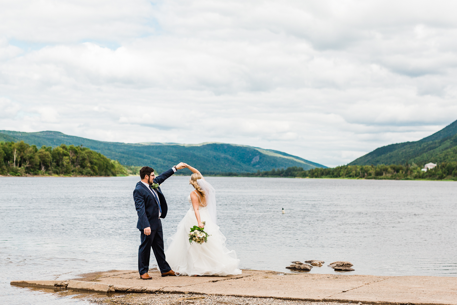 0039newfoundland-wedding-photographer-marble-mountain.jpg