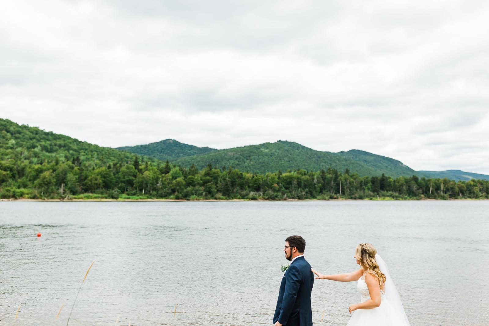 0019newfoundland-wedding-photographer-marble-mountain.jpg