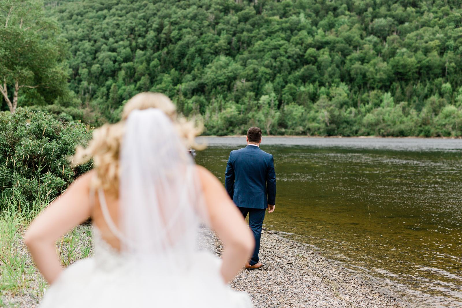 0018newfoundland-wedding-photographer-marble-mountain.jpg