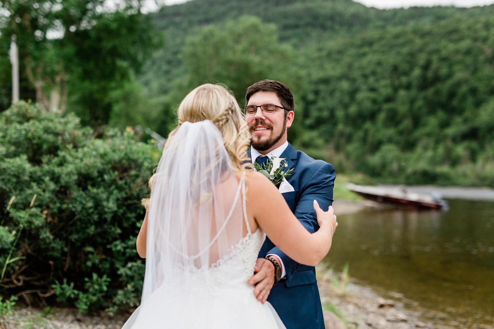 0020newfoundland-wedding-photographer-marble-mountain.jpg
