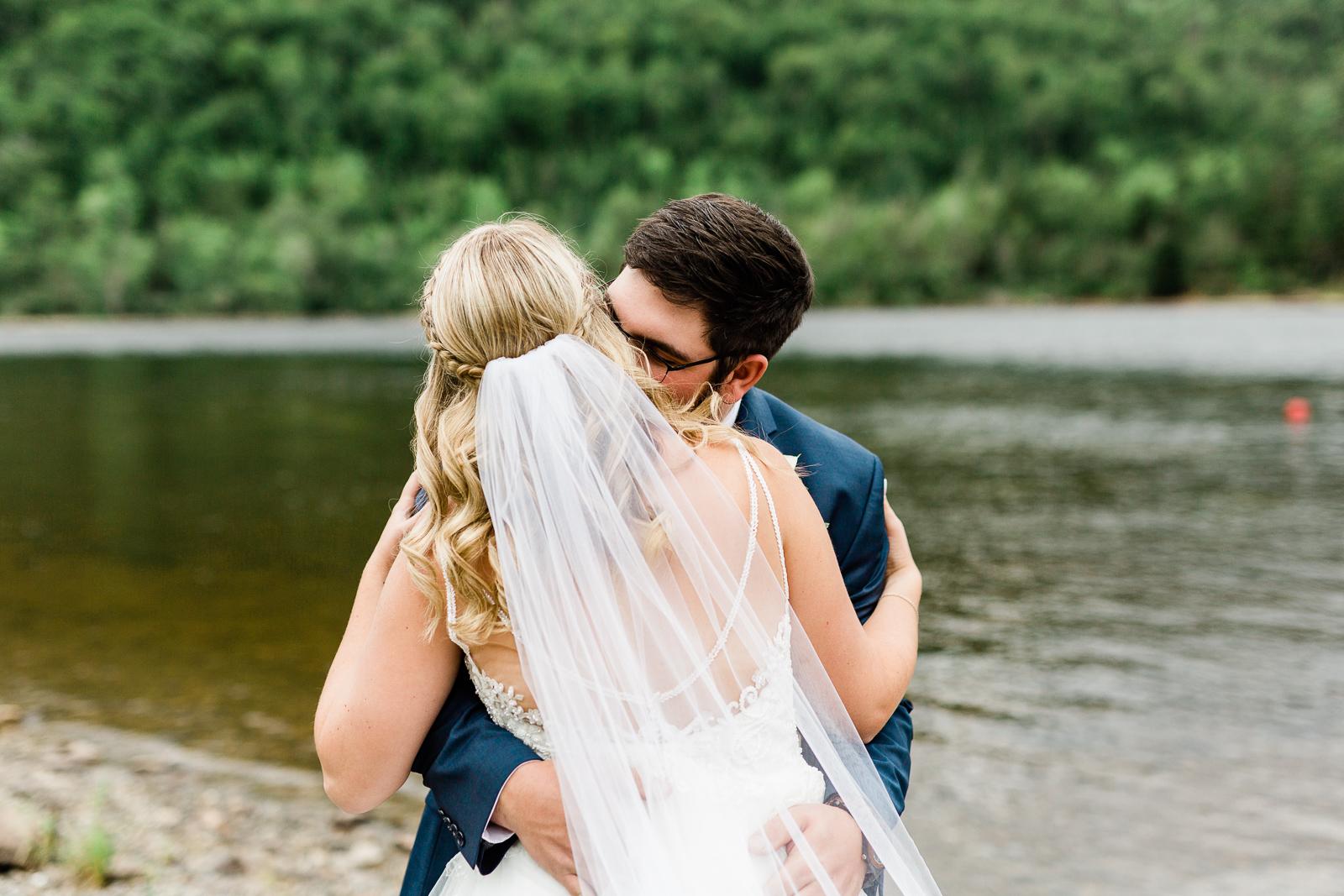 0021newfoundland-wedding-photographer-marble-mountain.jpg