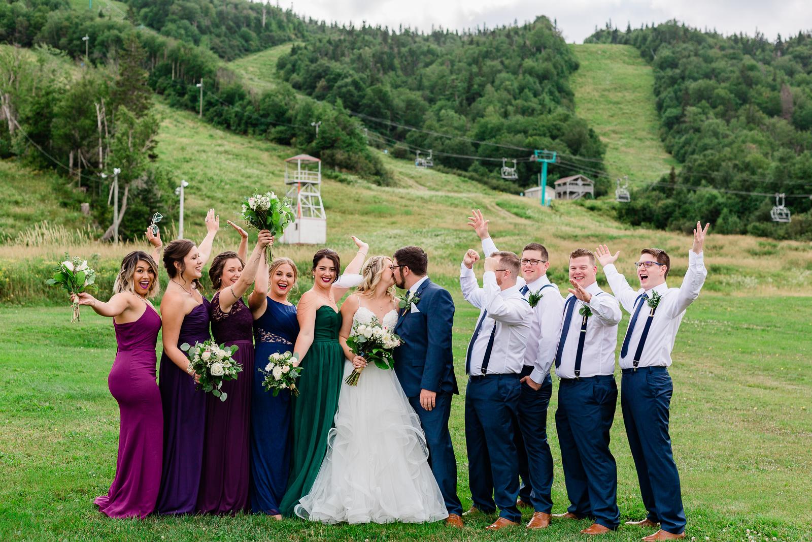 0028newfoundland-wedding-photographer-marble-mountain.jpg