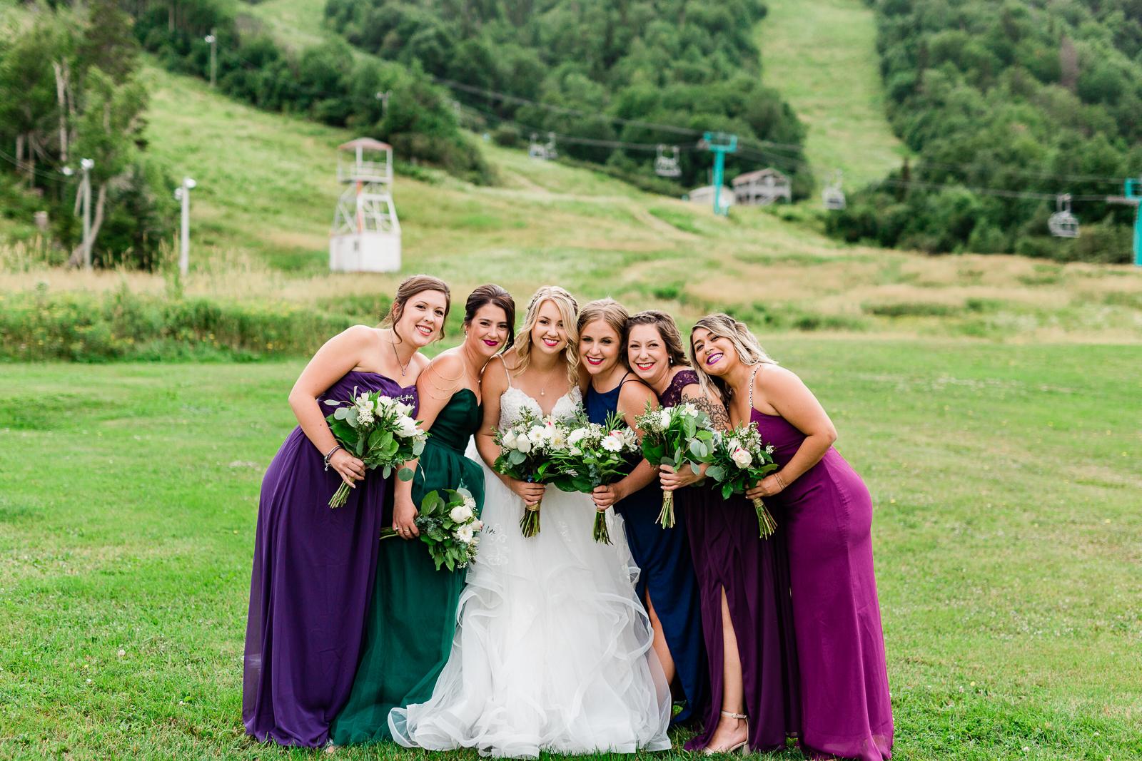 0029newfoundland-wedding-photographer-marble-mountain.jpg