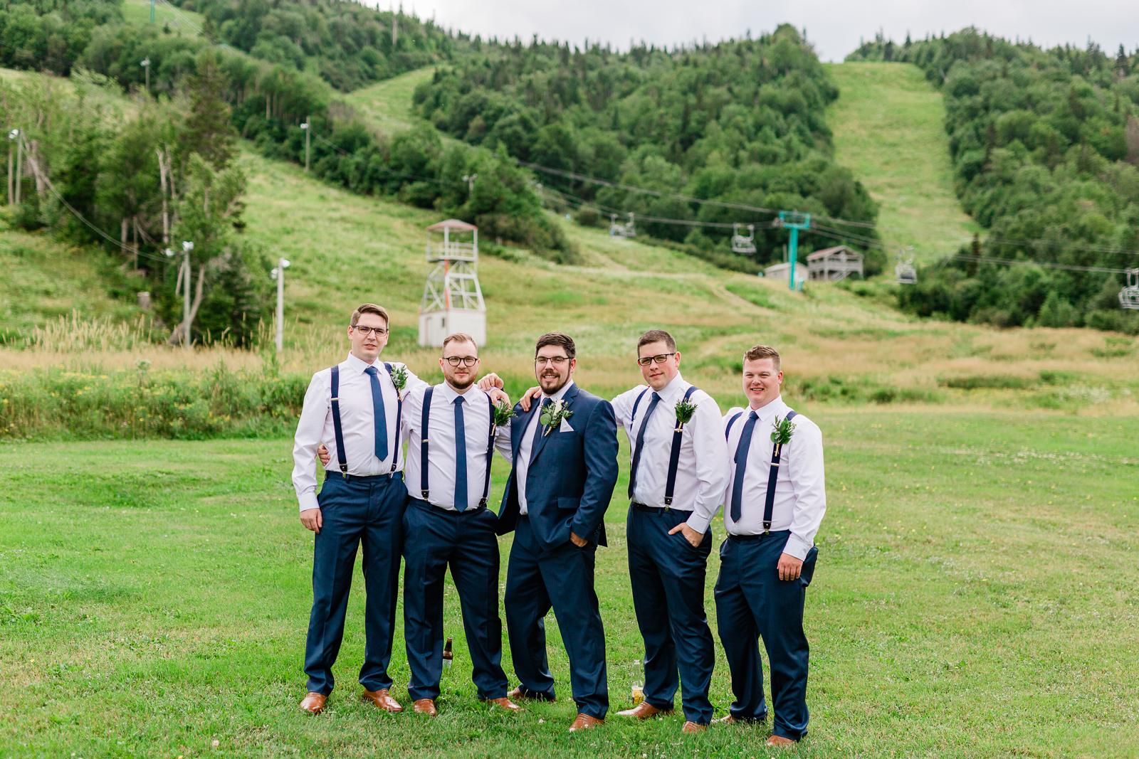 0030newfoundland-wedding-photographer-marble-mountain.jpg