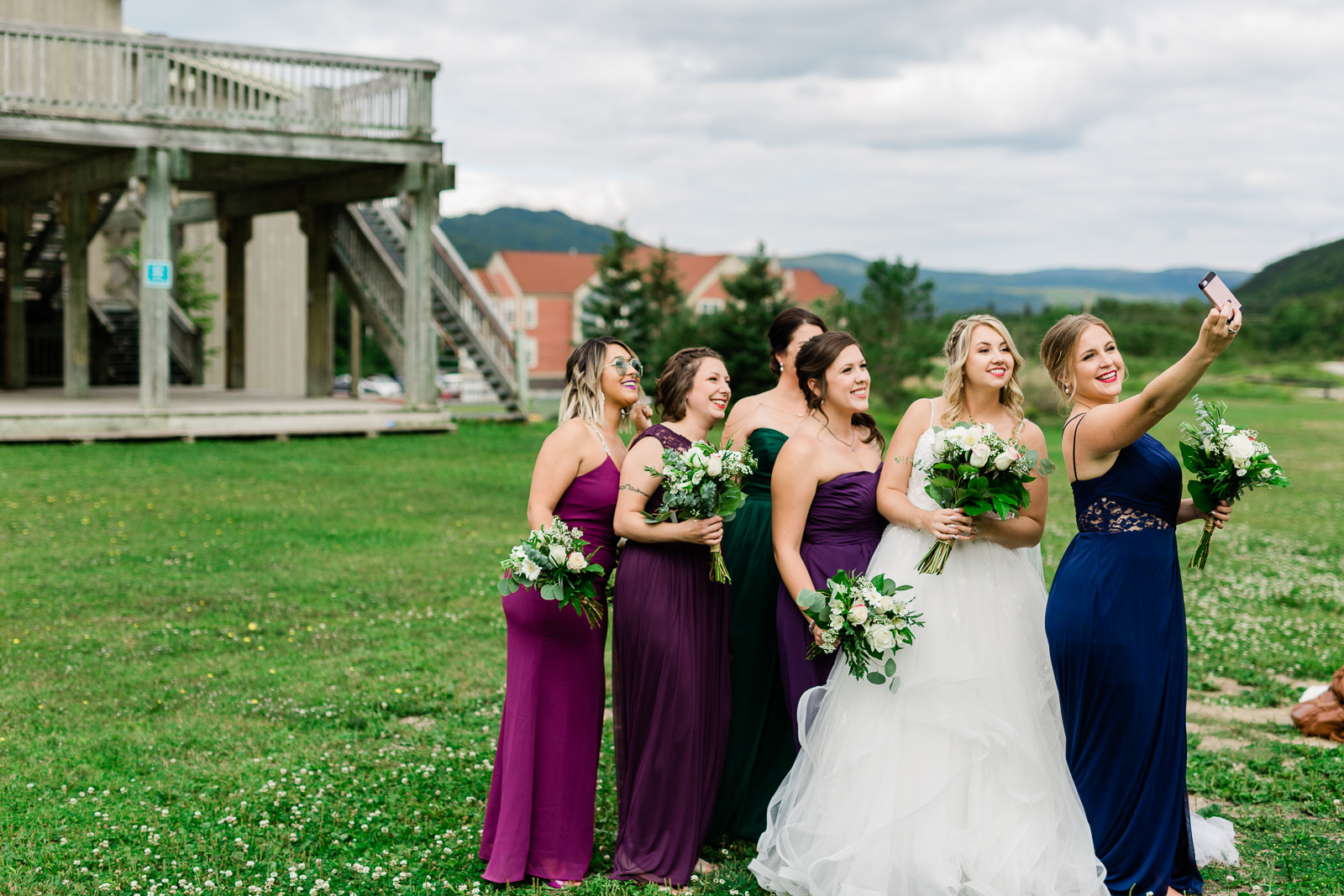 0031newfoundland-wedding-photographer-marble-mountain.jpg