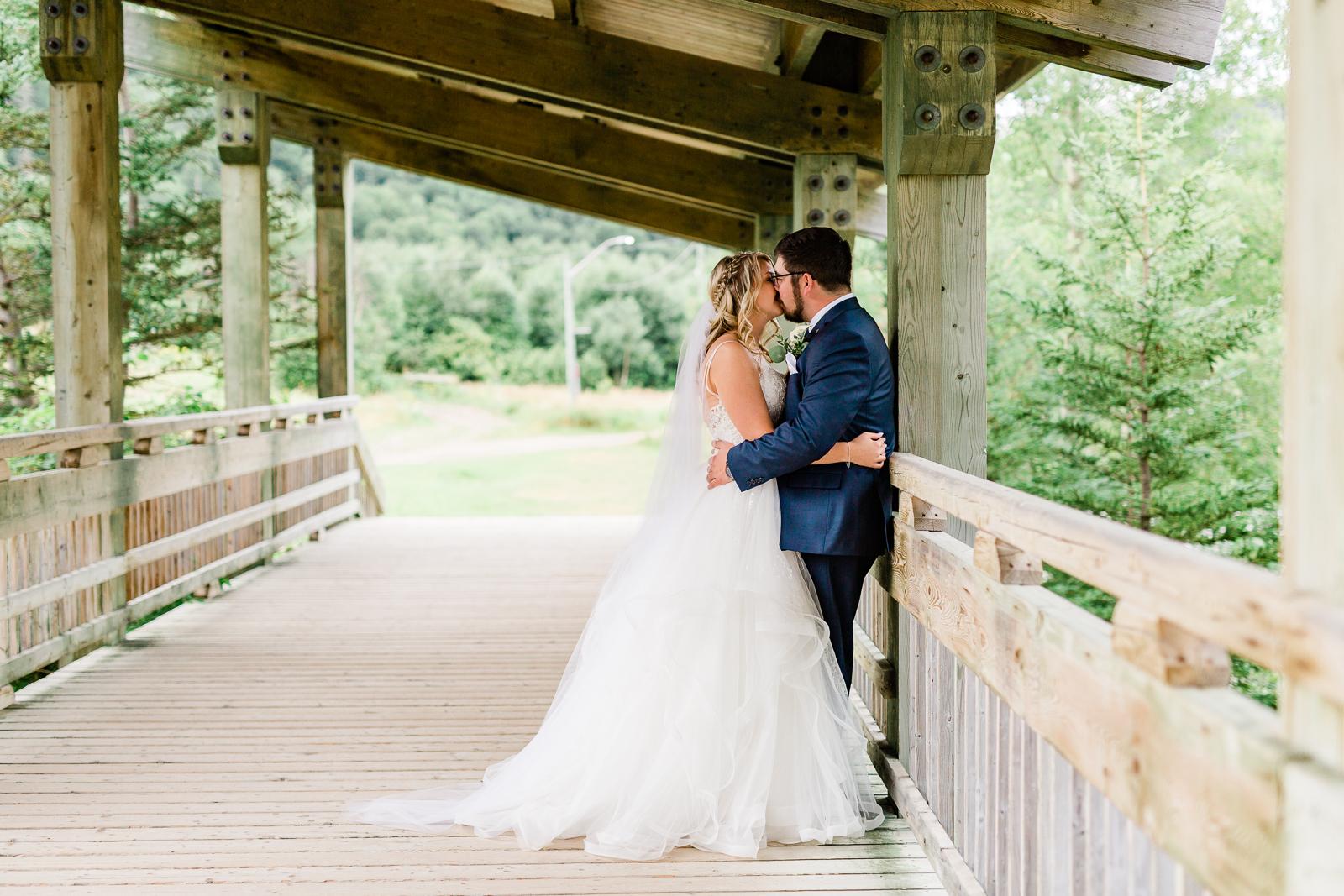 0035newfoundland-wedding-photographer-marble-mountain.jpg