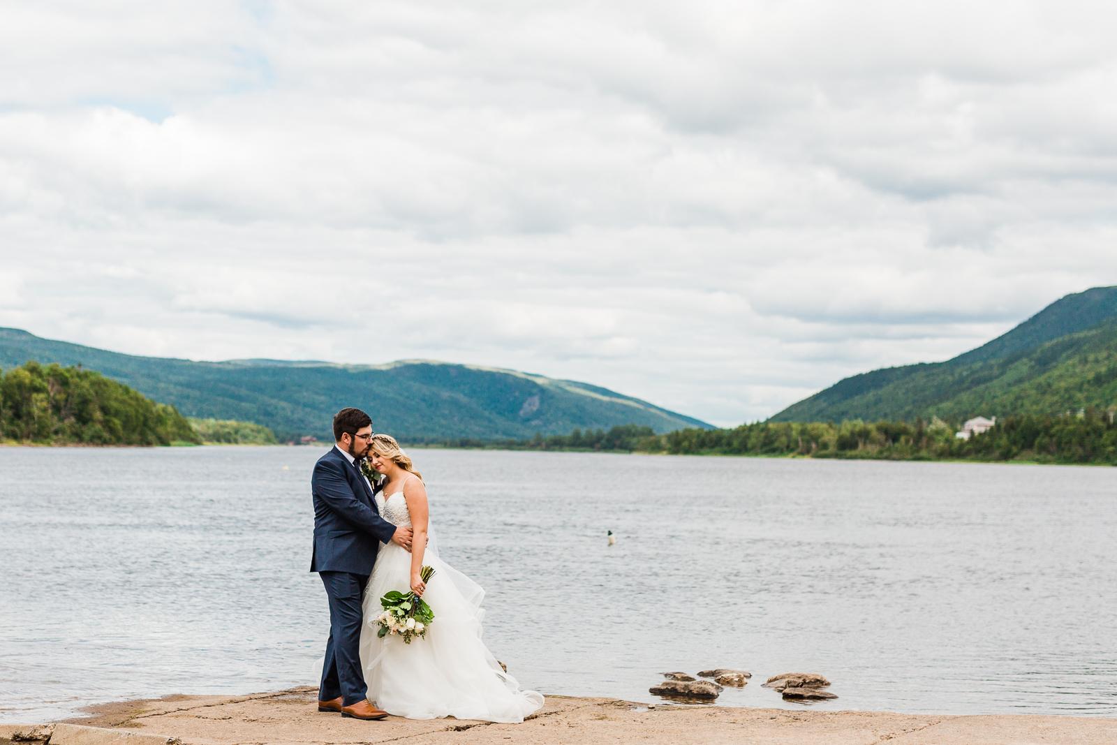 0040newfoundland-wedding-photographer-marble-mountain.jpg