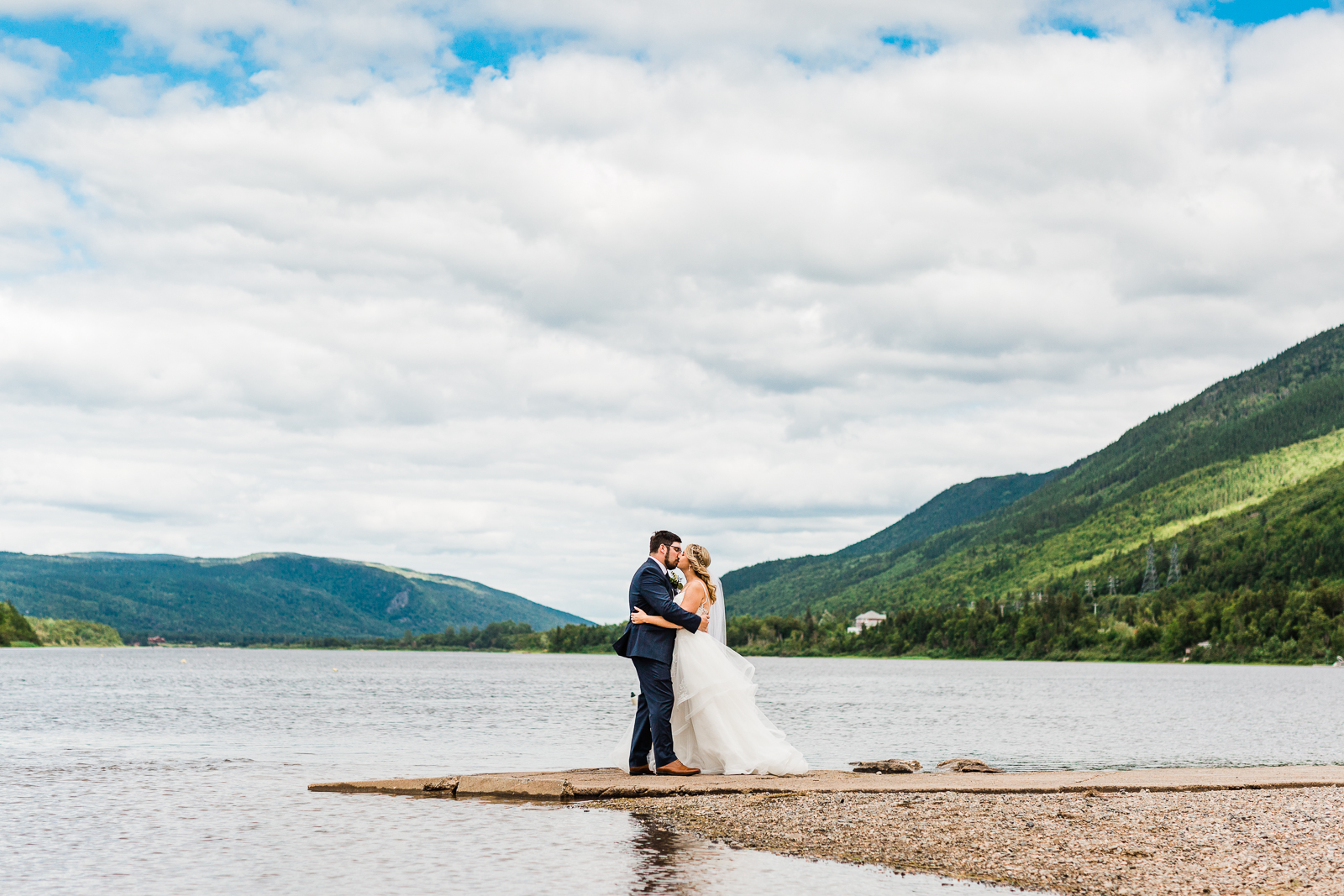 0041newfoundland-wedding-photographer-marble-mountain.jpg