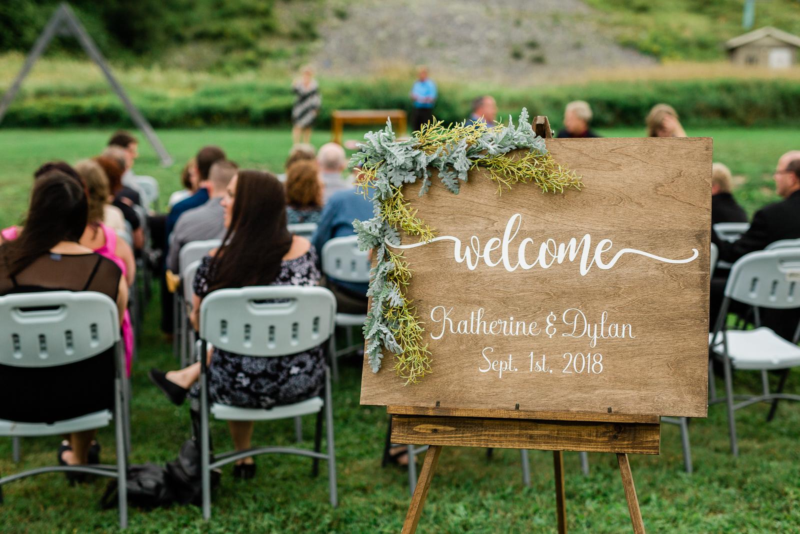 0044newfoundland-wedding-photographer-marble-mountain.jpg