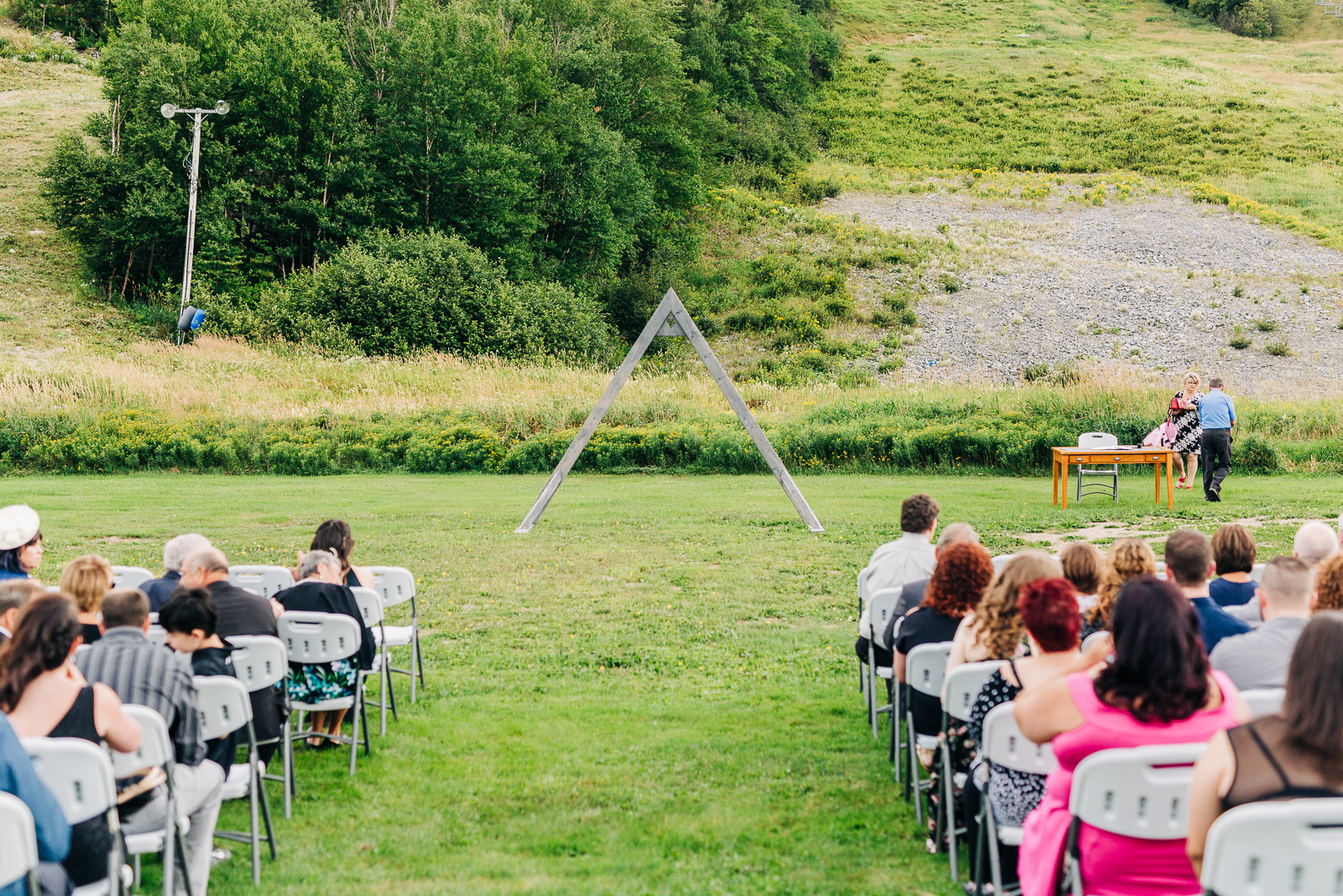 0045newfoundland-wedding-photographer-marble-mountain.jpg