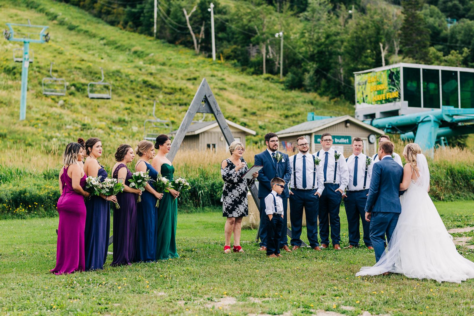0049newfoundland-wedding-photographer-marble-mountain.jpg