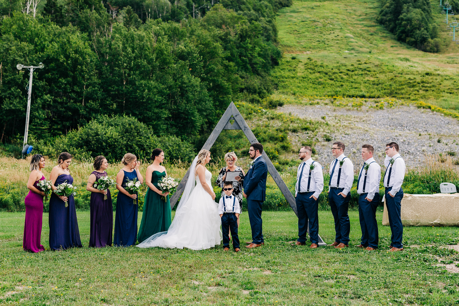 0051newfoundland-wedding-photographer-marble-mountain.jpg