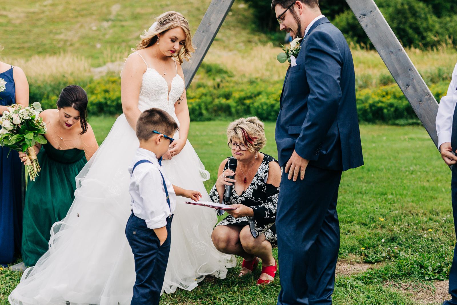0052newfoundland-wedding-photographer-marble-mountain.jpg