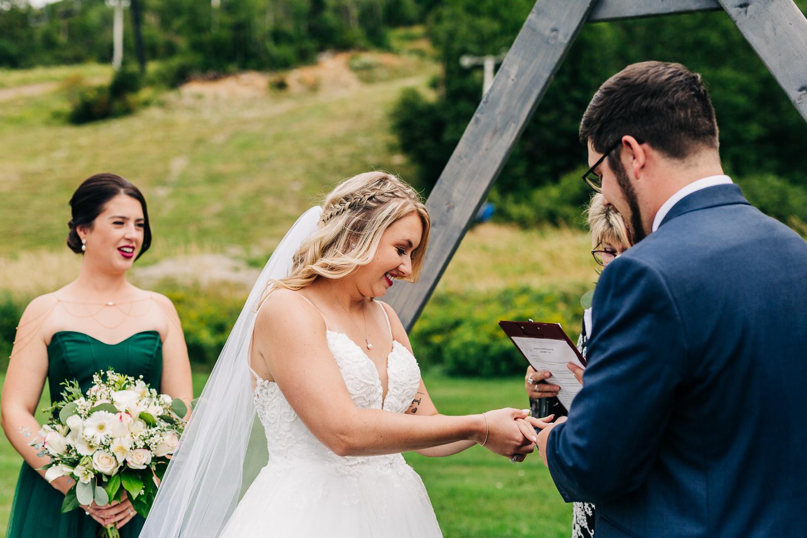 0053newfoundland-wedding-photographer-marble-mountain.jpg