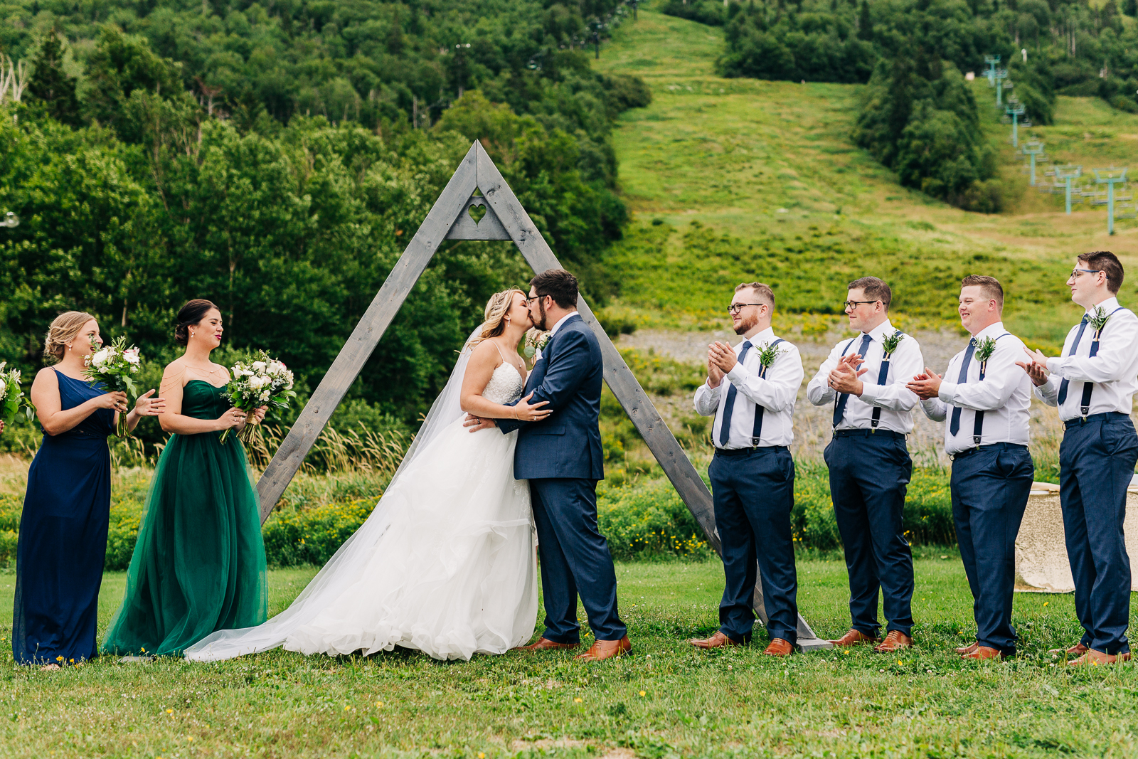 0054newfoundland-wedding-photographer-marble-mountain.jpg