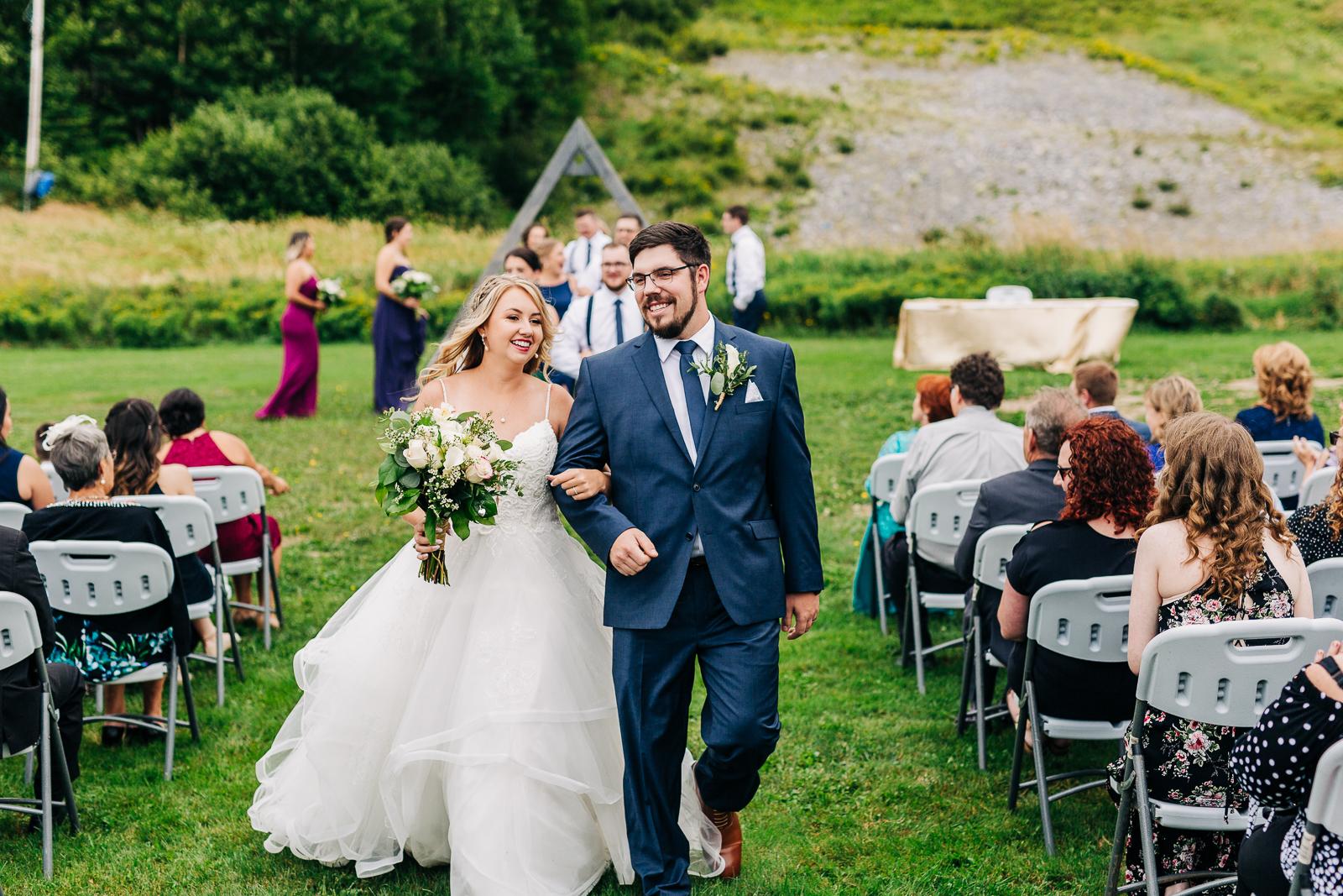 0055newfoundland-wedding-photographer-marble-mountain.jpg