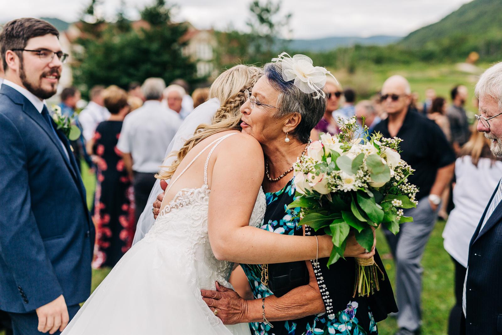 0057newfoundland-wedding-photographer-marble-mountain.jpg