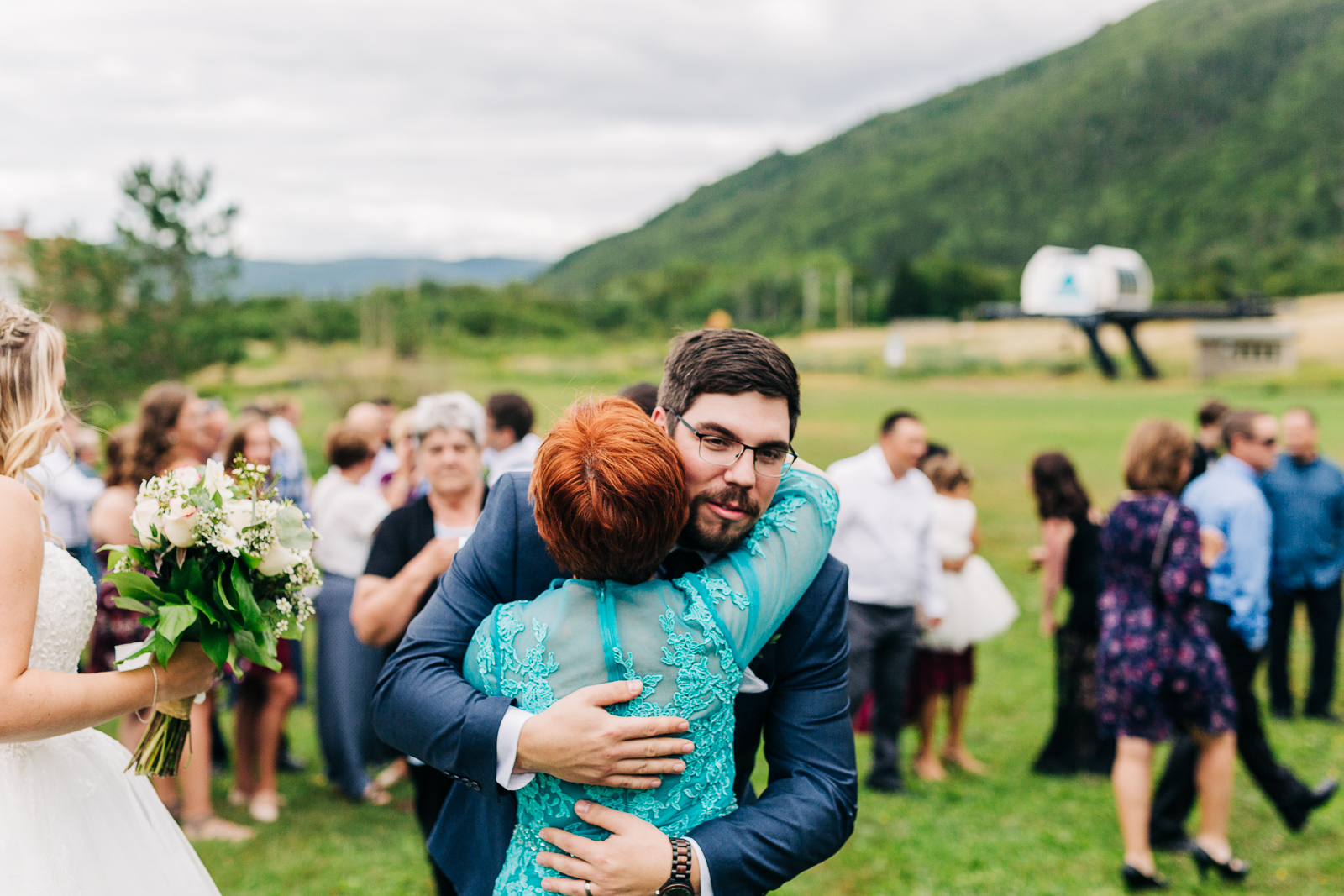 0058newfoundland-wedding-photographer-marble-mountain.jpg