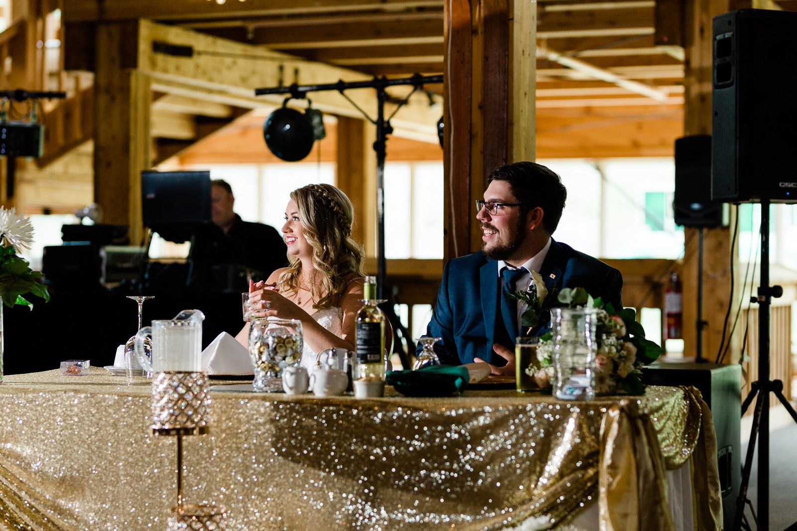 0072newfoundland-wedding-photographer-marble-mountain.jpg