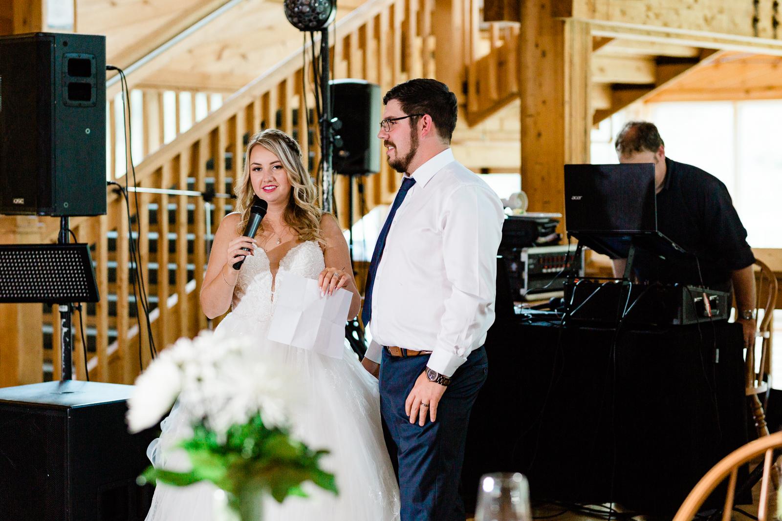 0077newfoundland-wedding-photographer-marble-mountain.jpg