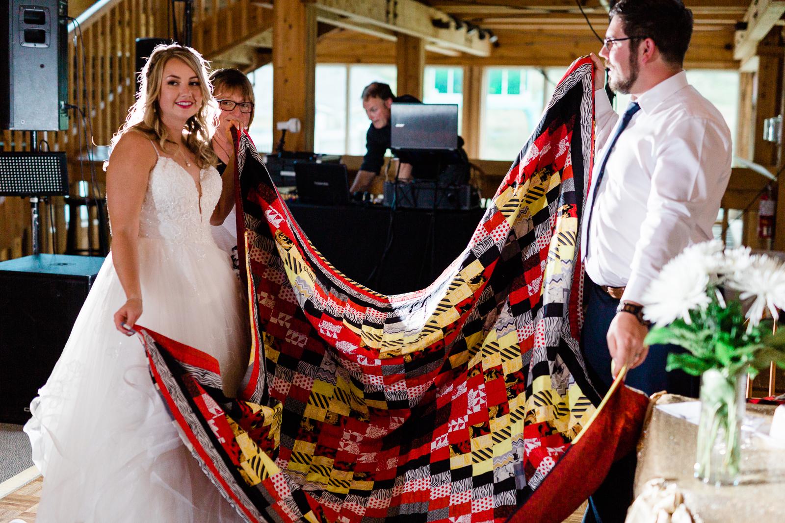 0080newfoundland-wedding-photographer-marble-mountain.jpg