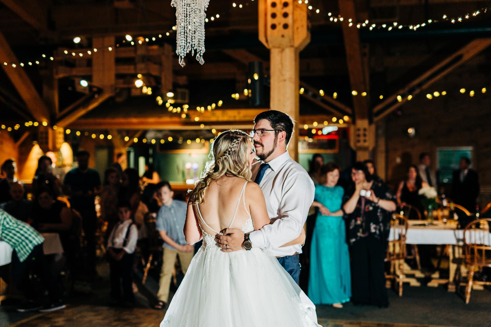 0081newfoundland-wedding-photographer-marble-mountain.jpg