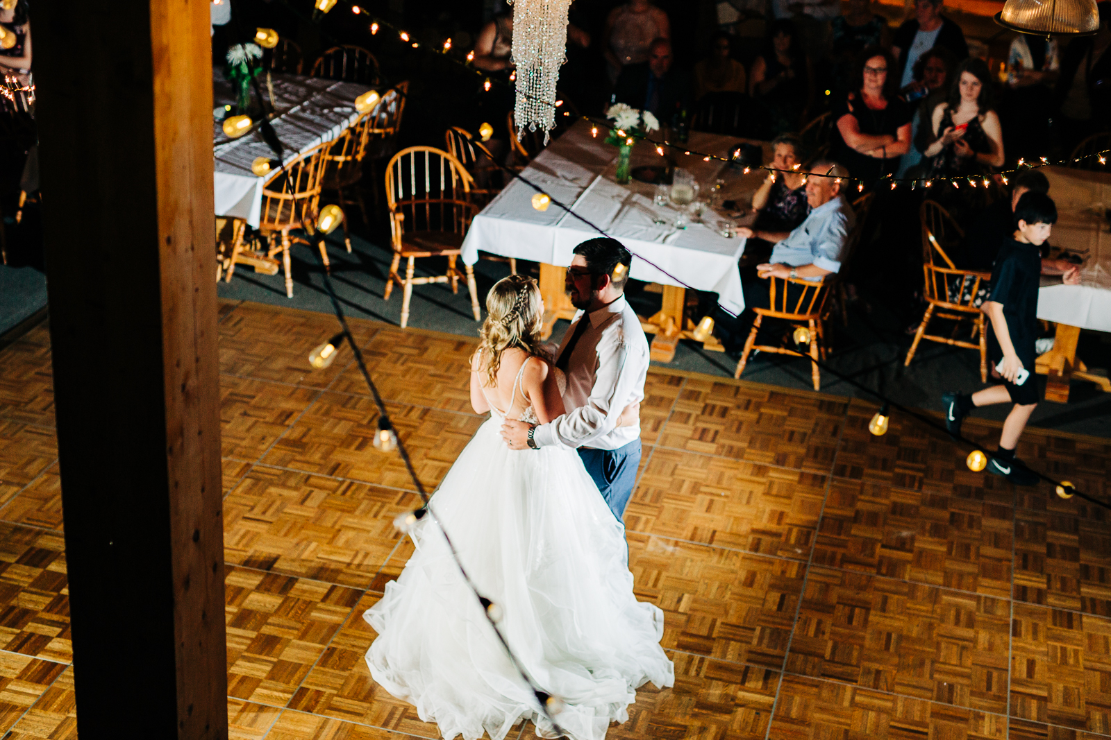 0083newfoundland-wedding-photographer-marble-mountain.jpg