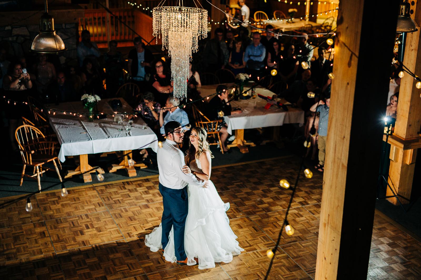 0084newfoundland-wedding-photographer-marble-mountain.jpg