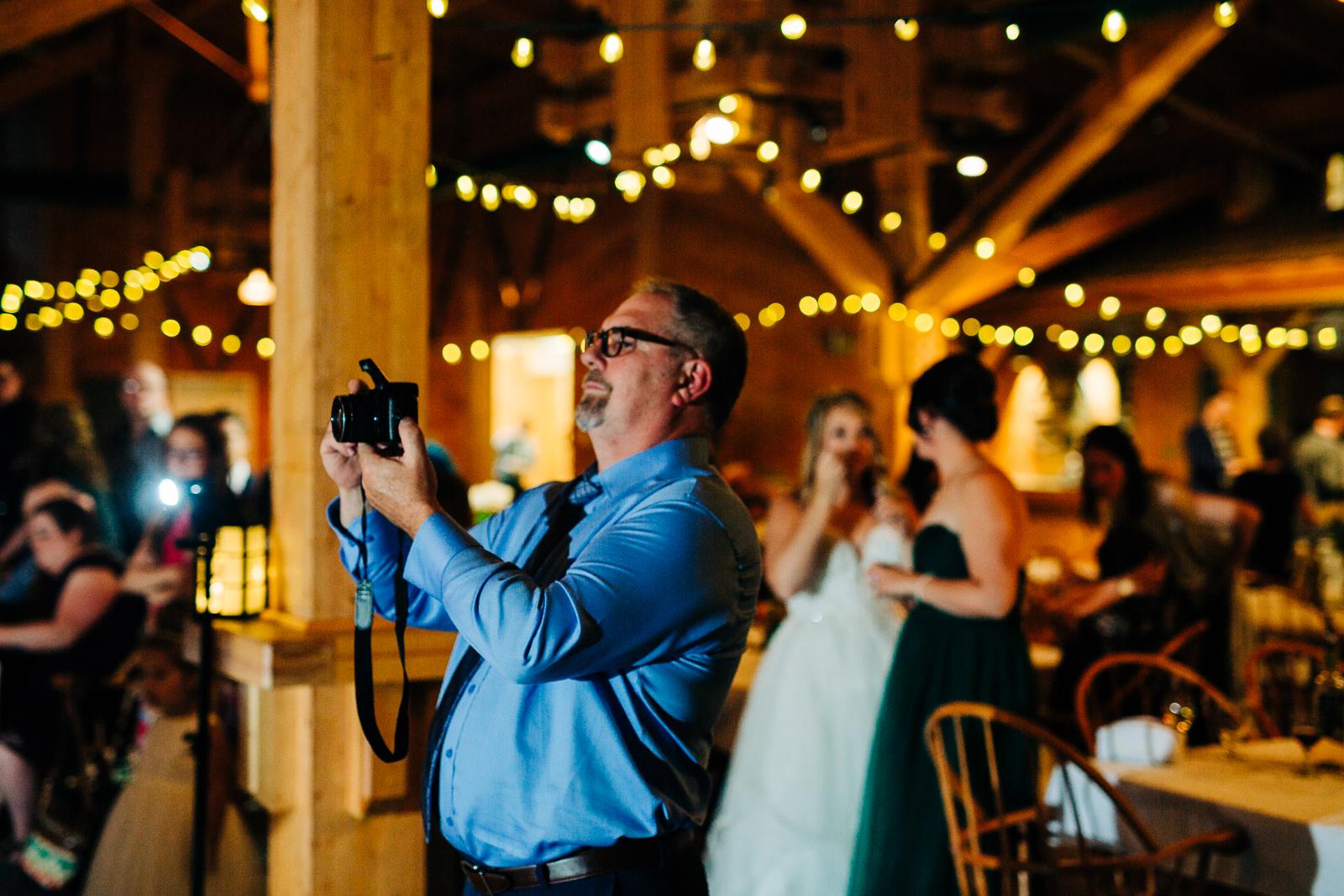 0088newfoundland-wedding-photographer-marble-mountain.jpg