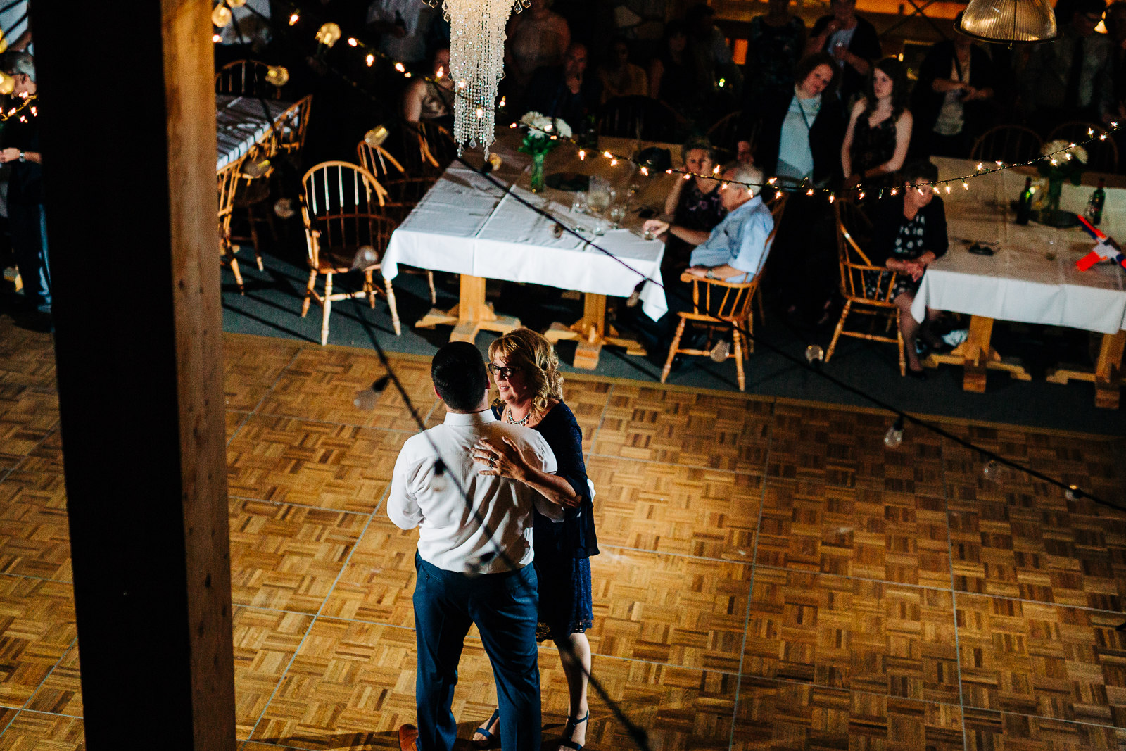 0089newfoundland-wedding-photographer-marble-mountain.jpg