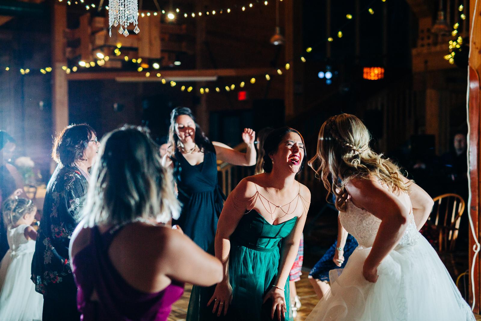 0092newfoundland-wedding-photographer-marble-mountain.jpg
