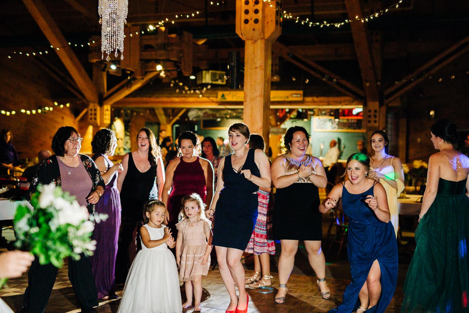 0096newfoundland-wedding-photographer-marble-mountain.jpg