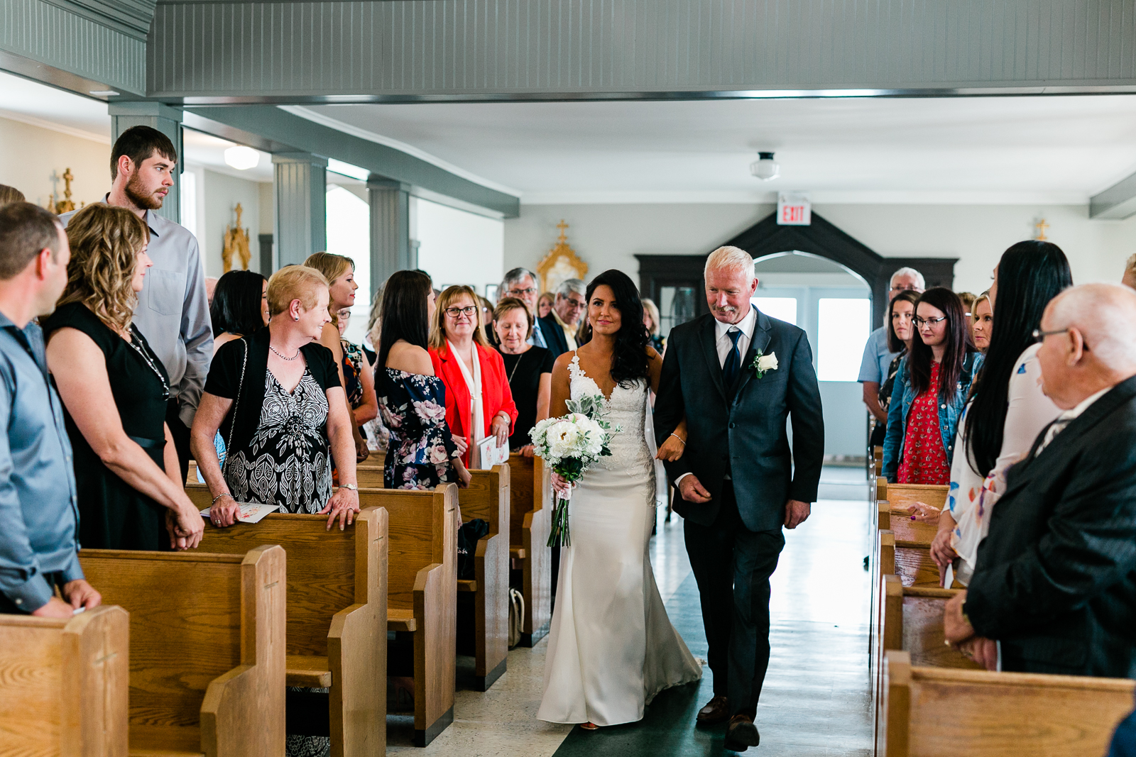 0033st-johns-newfoundland-wedding-photographer-glendenning.jpg