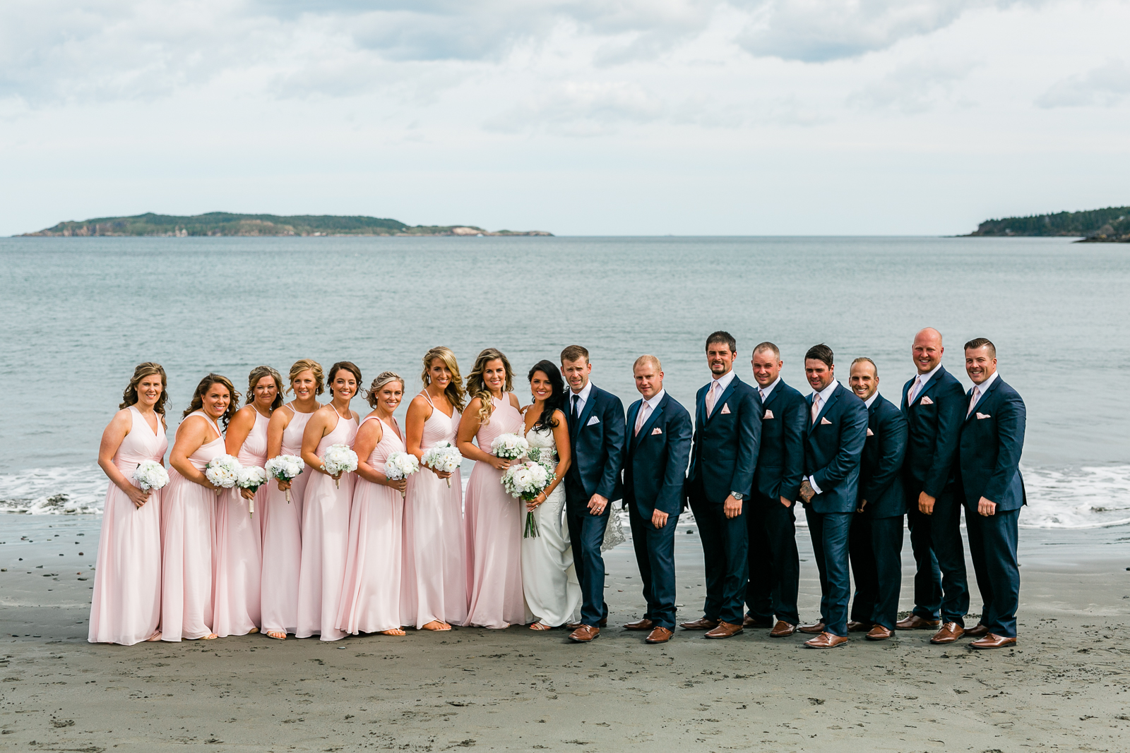 0043st-johns-newfoundland-wedding-photographer-glendenning.jpg
