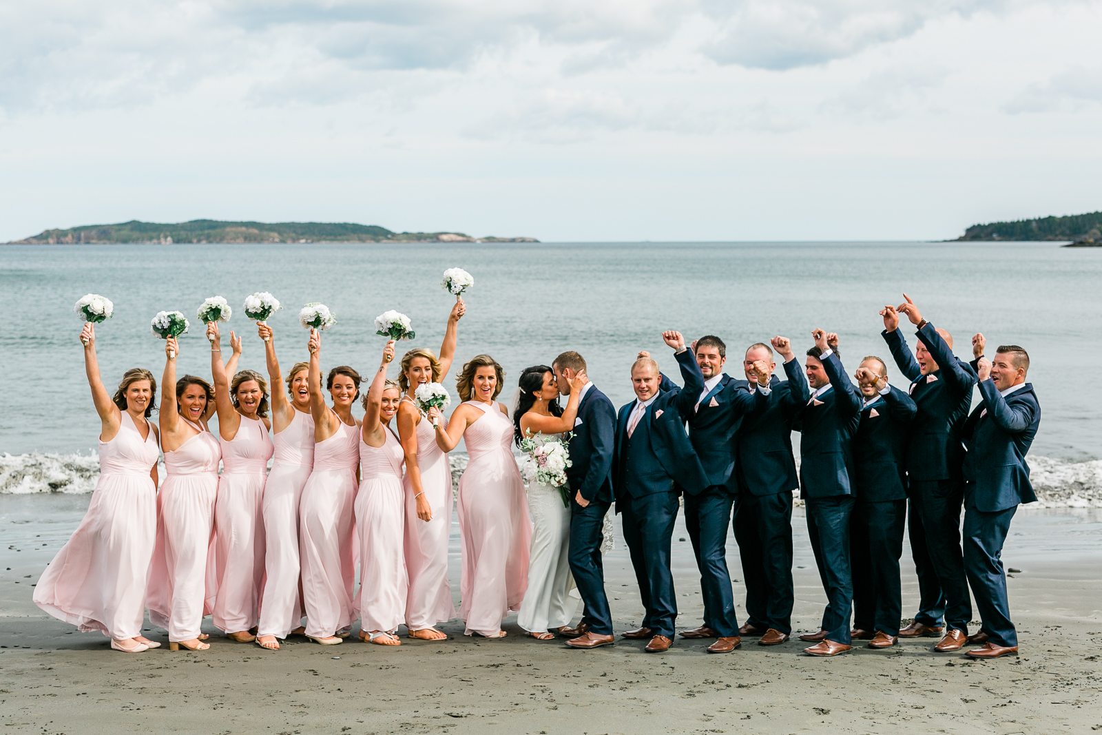 0044st-johns-newfoundland-wedding-photographer-glendenning.jpg